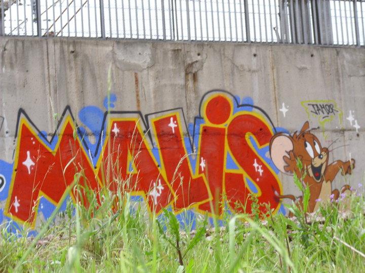 Malis