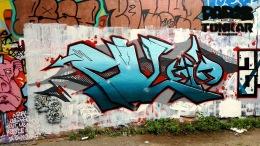 fde4b-p1150835