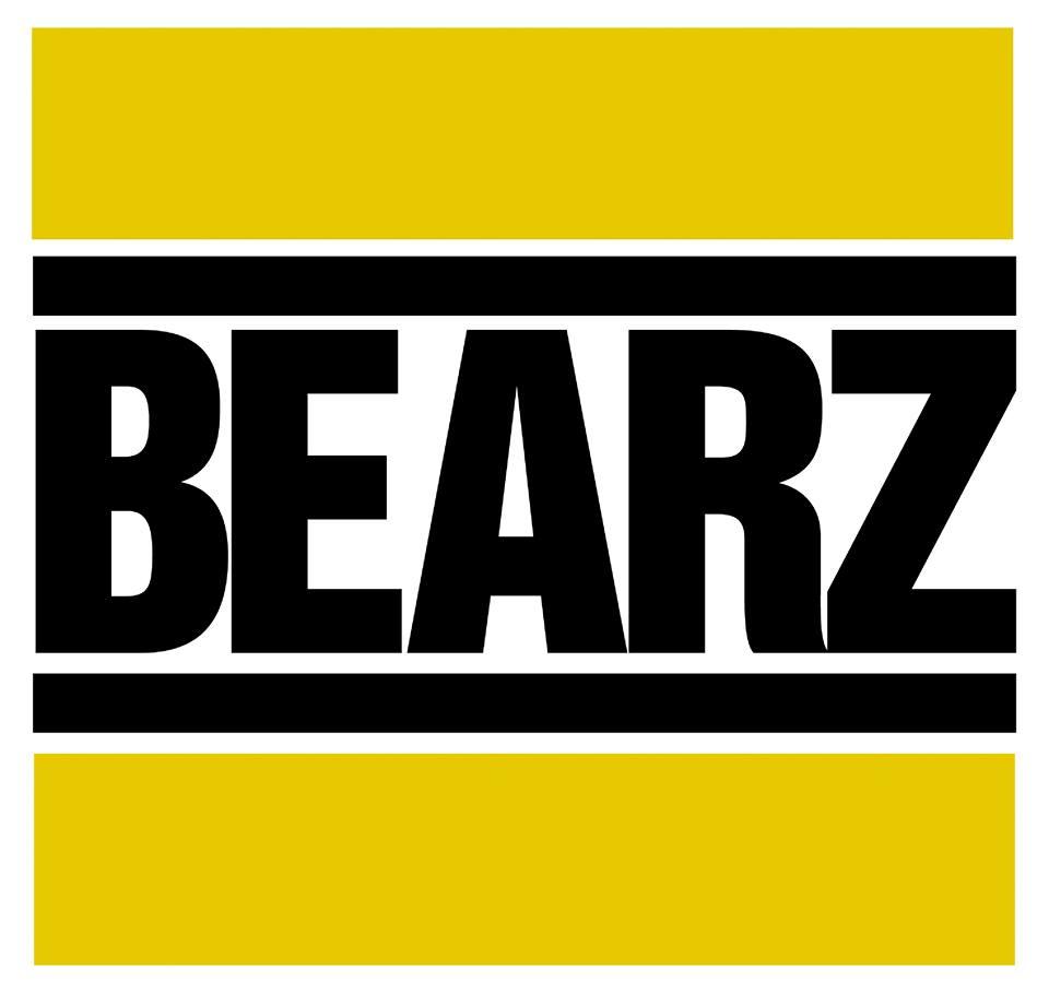 Bearz