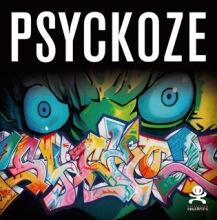 couv Psyckoze