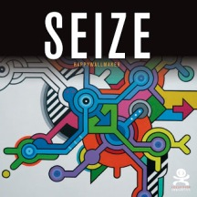 couv Seize