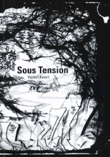 coversoustension