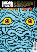 PT magazine 2