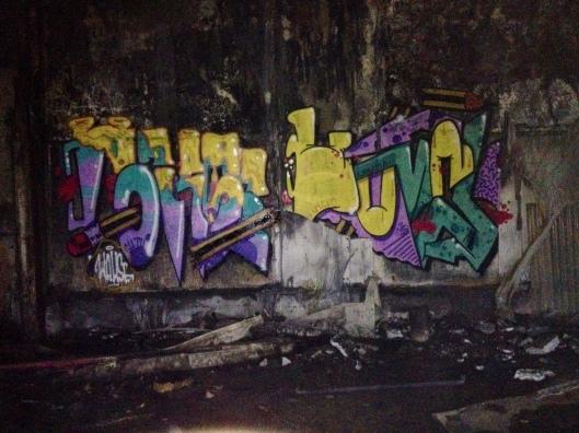 Wakse/Homek TU140