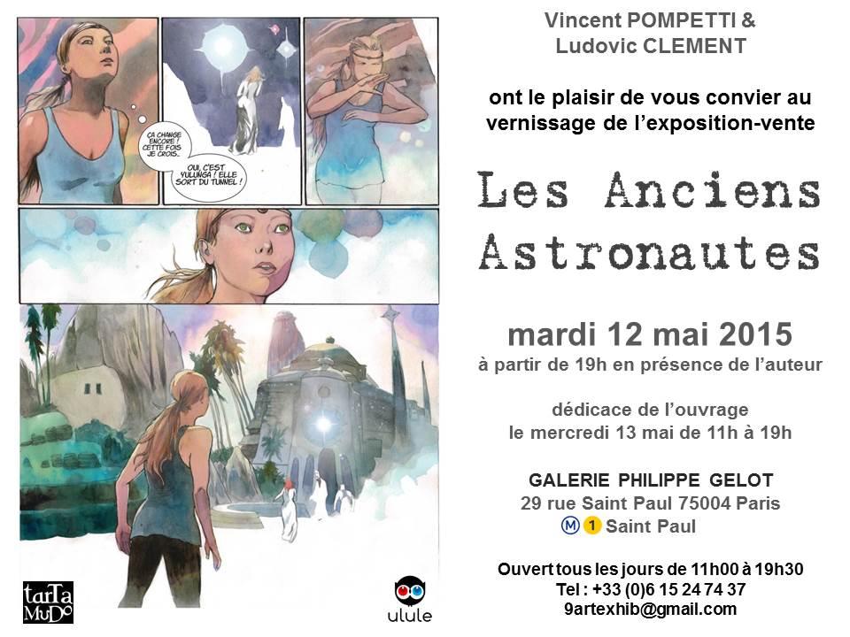 Expo Pompetti