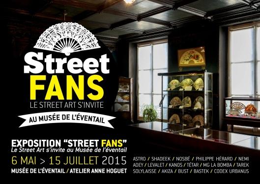 StreetFans-dossier-presse