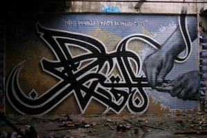EL-SEED-CALLIGRAFFITI-GRAFFITI-STREET-ART-HARVARD-MARCH-26TH