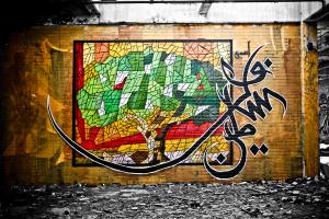 my-name-is-palestine-el-seed-2010_credit-mariel-rosenbluth