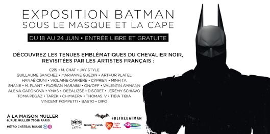 BATMAN-AK_ONLINE-EXPO_1024x512px