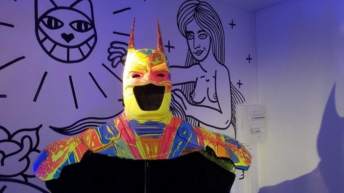 Batman-Sous-le-Masque-et-la-Cape-686x385