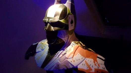 Batman-Sous-le-Masque-et-la-Cape-8-686x385