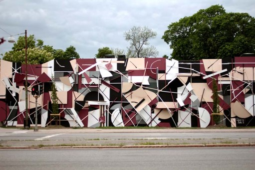 clemens-behr_3d-sculptural-street-art_collabcubed