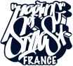 Mosfrance logo