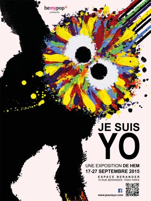 expo-street-art-paris-v2