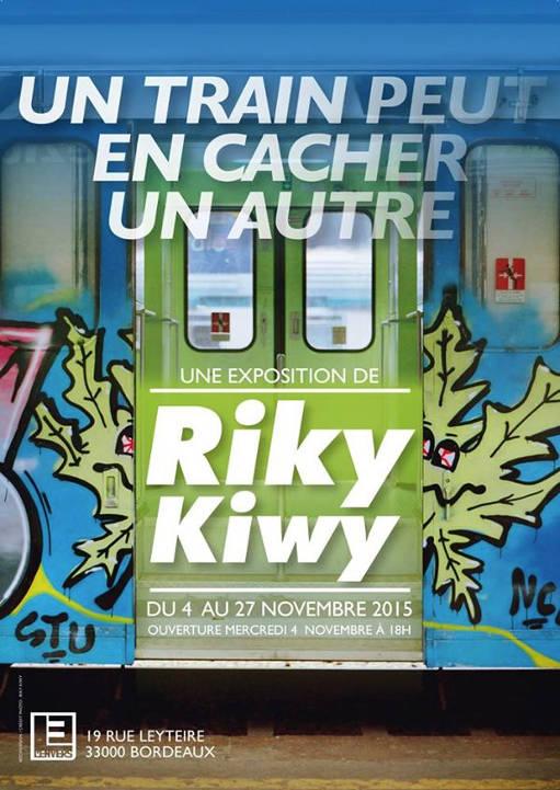 Riky-Kiwy-@-LEnvers-511