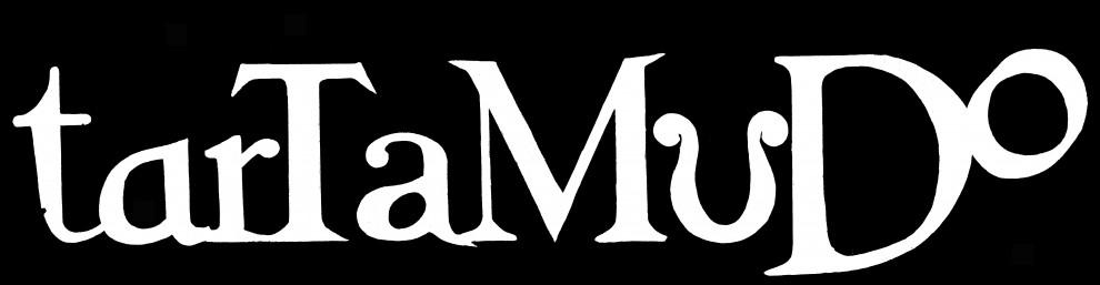 cropped-logo-tartamudo2