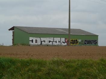 DTK 2011