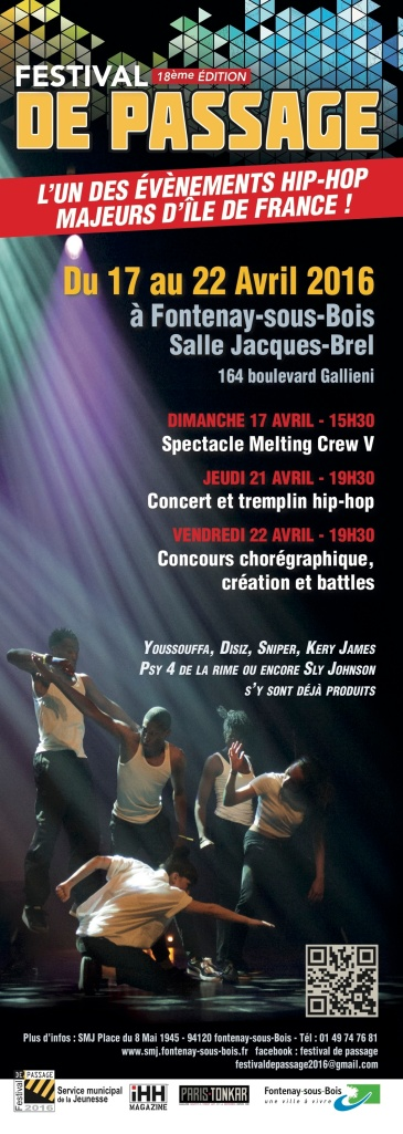 encart journal hip-hop imp 3
