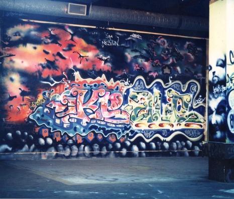 IKE ALP MEO 1992