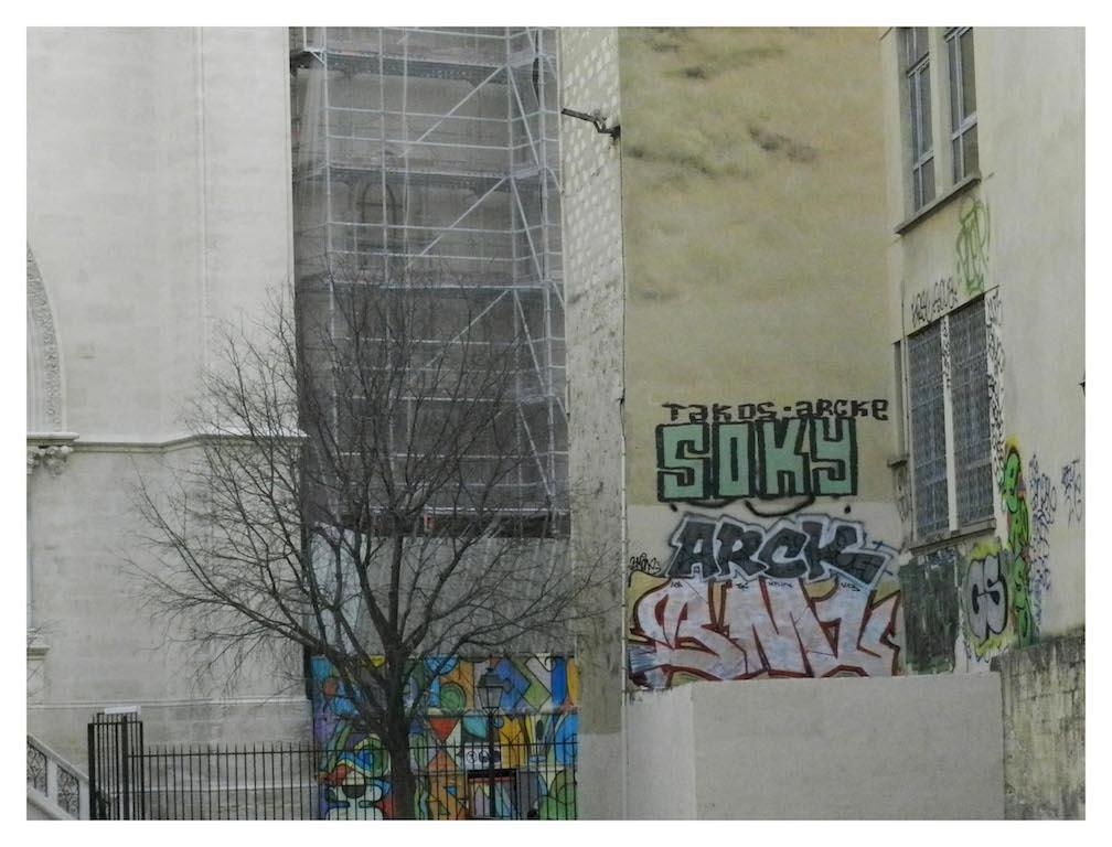 Montpellier 2013