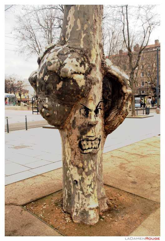 s-tree-t-art-2