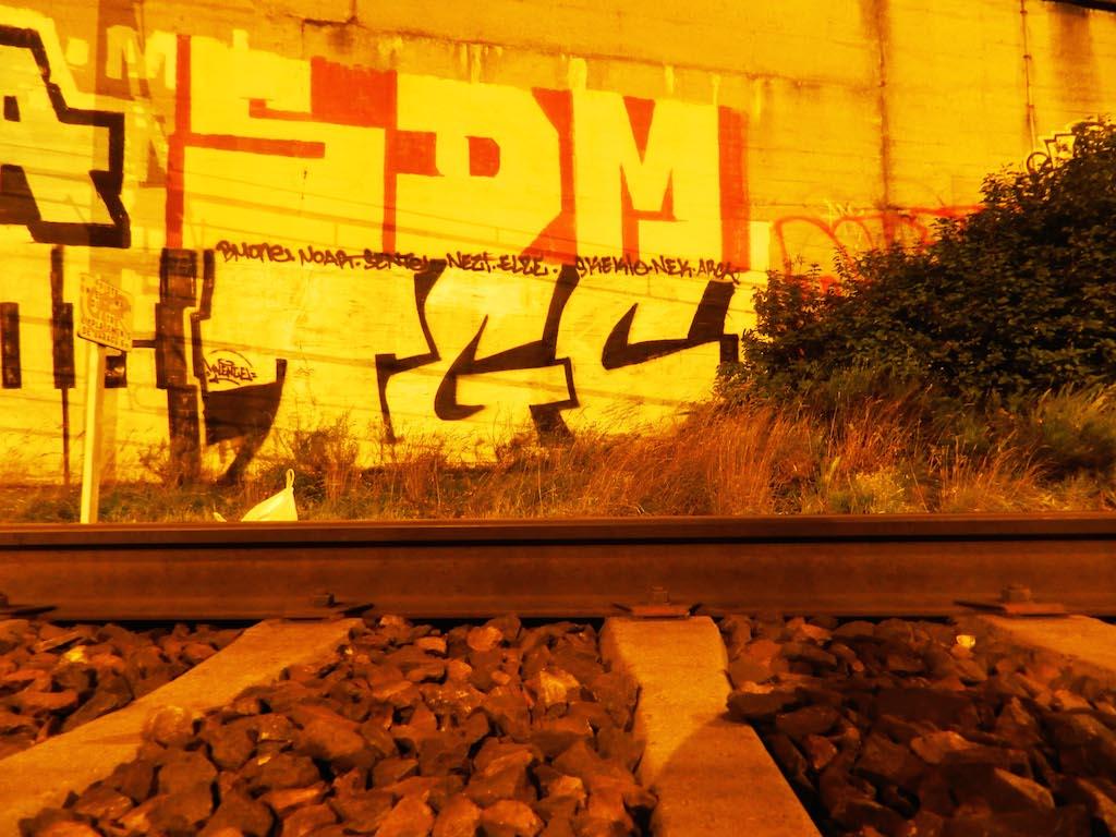 Valence 2014 TGC par Bm1