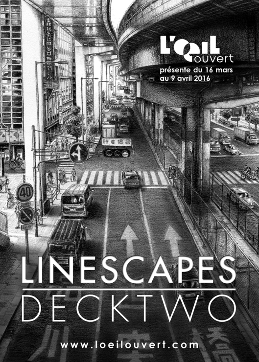 newsletter-decktwo-linescapes-1
