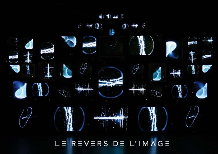 catalogue_exposition_revers_de_l_image_Page_1122