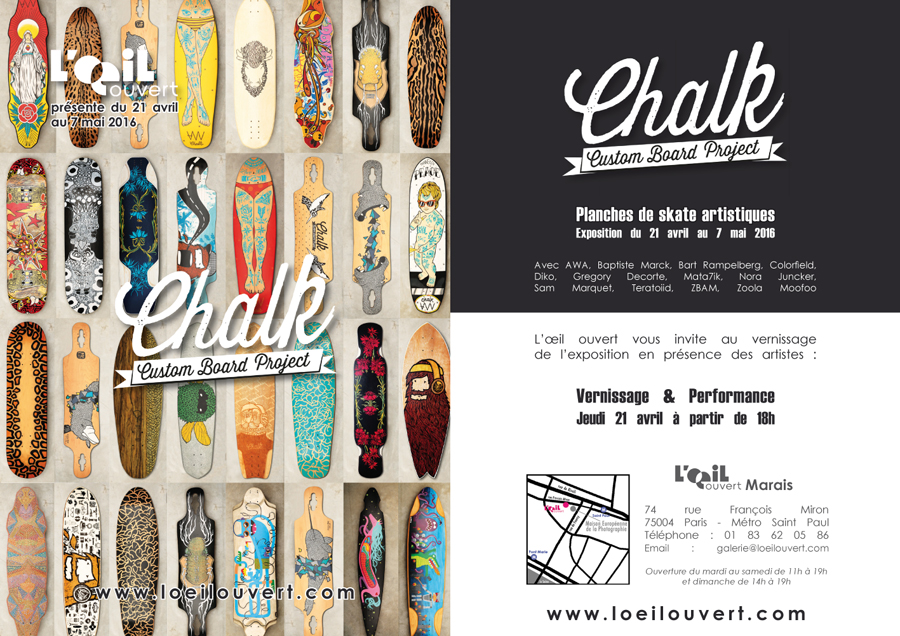 Chalk Custom Board -Avril 2016 - WEB