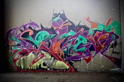 IMG_2217