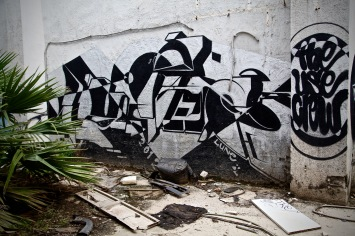 IMG_2283