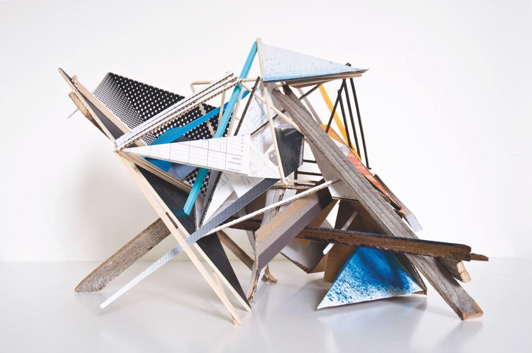 gilbert1_sculpture_2_vue3