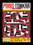 014PRSTONKAR-cover