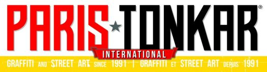 cropped-paris-tonkar-international-logo-cut.jpg