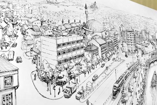 decktwo-eskisehir-city-04