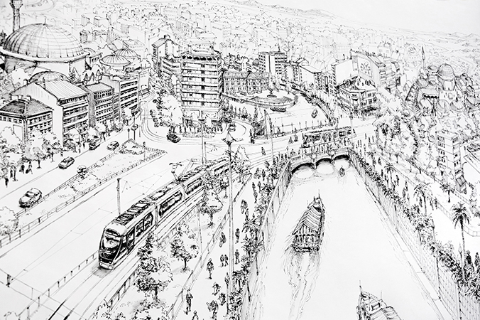decktwo-eskisehir-city-07