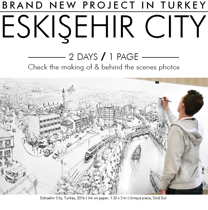 newsletter-decktwo-eskisehir-city