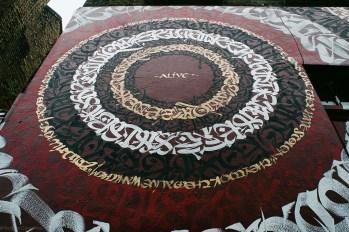 3 Said Dokins Alive-2 copy
