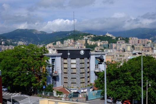 Opiemme, LSOA Buridda, Genova 2016 4