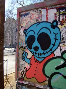 panda bleu rose street 72dpi