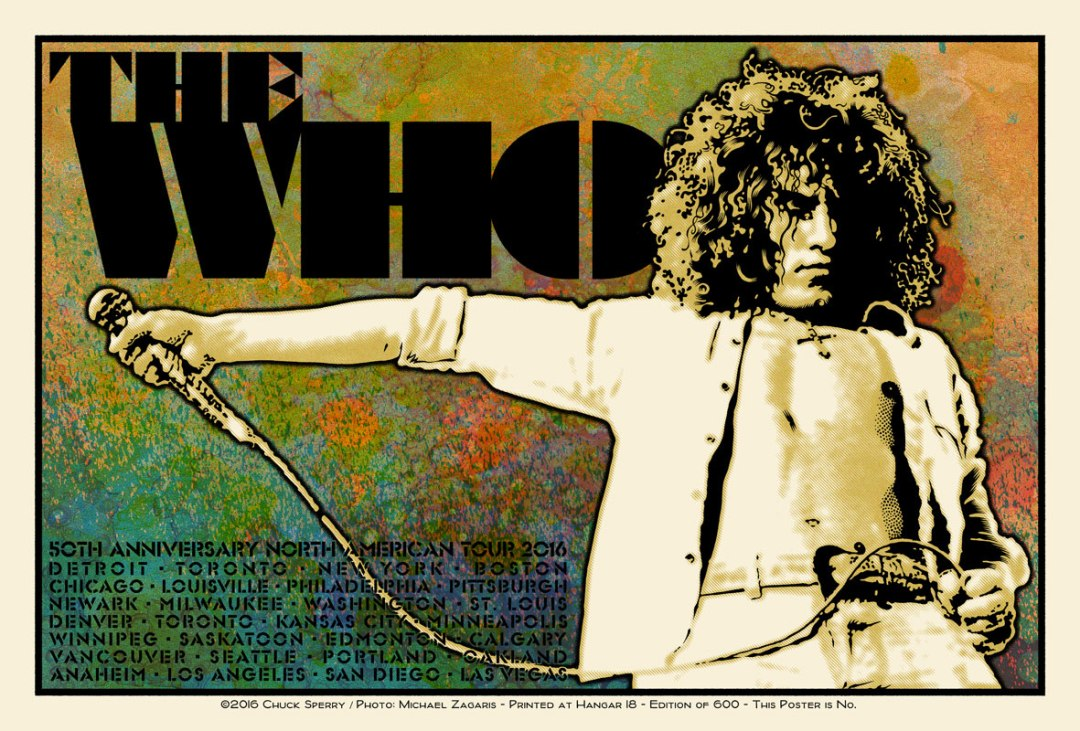the-who-roger-daltrey-50-tour-chuck-sperry