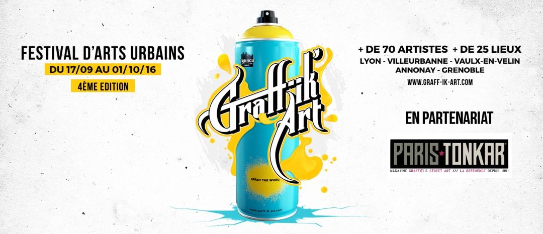 VISUELCOUVERTURE-FB-GRAFFIKART16 PARIS TONKAR