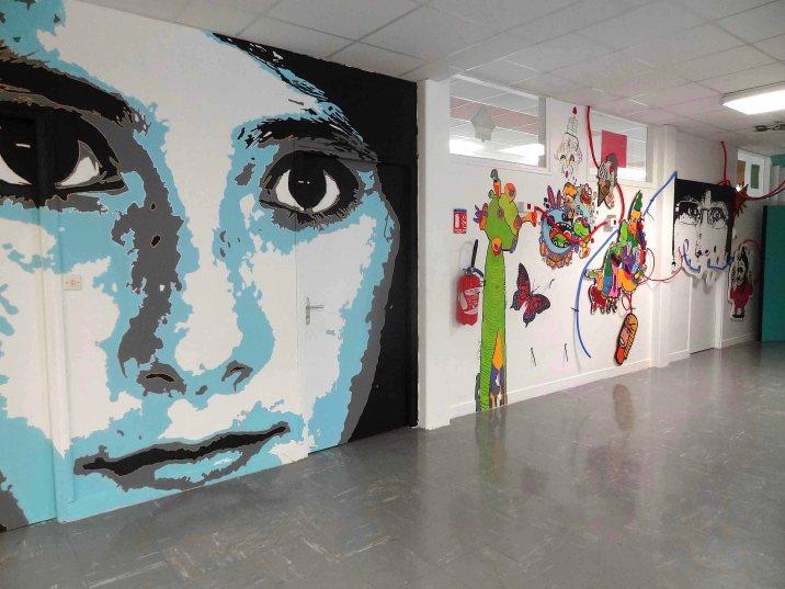 fresque-2012-a-024s