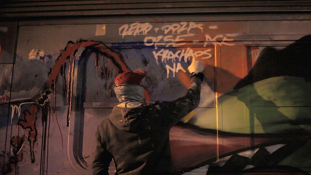 keag-sore-graffiti-graffiti-peintres-et-vandales-graffiti-documentary-the-grifters-journal