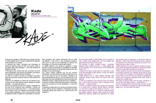 maquette-alsace-graffiti