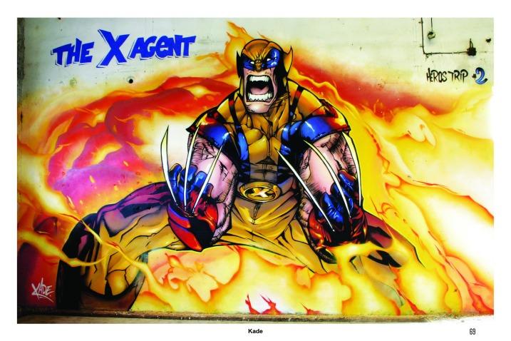 maquette-alsace-graffiti2