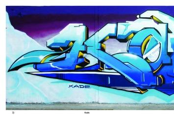maquette-alsace-graffiti3