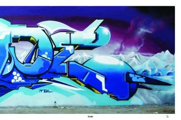 maquette-alsace-graffiti4