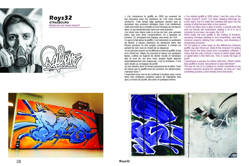 maquette-alsace-graffiti5