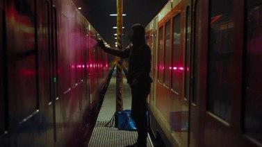 moses-taps-graffiti-peintres-et-vandales-graffiti-documentary-the-grifters-journal1